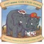 Alexander the Elephant
