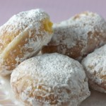 Paczki for All